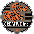 SBCI-Logo.png