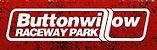 Buttonwillow Logo.jpg