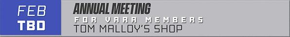 VARA-Schedule-Meeting-REVISED 2.jpg