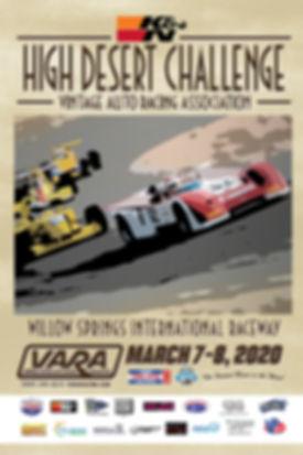VARA-HDC-Poster-120919.jpg