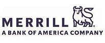 Merrill Logo Horizontal.jpg