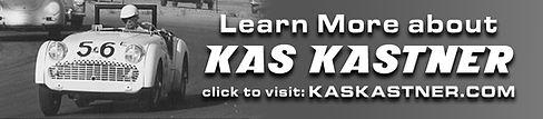 Kastner-Link-Image.jpg