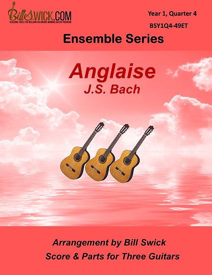 Easy-Anglaise-J.S. Bach