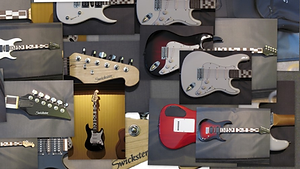 Swickster Guitars Web.png