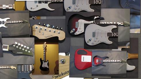Swickster Guitars Web.png