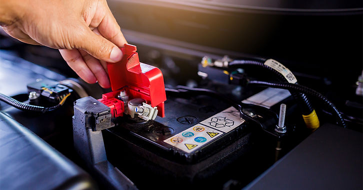 auto-electrical-federal-way.jpg