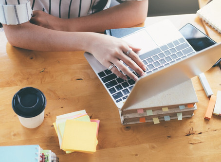 How to Leverage Social Media for Your Small Business