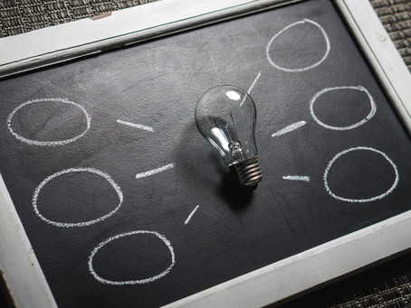 The Importance of Implementing Strategies in Your Business