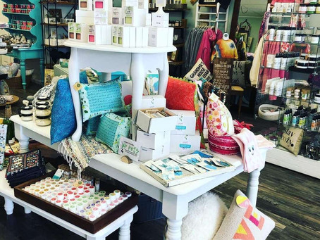 Late 'Til 8 Hopes to Drive Shoppers to Retailers in Downtown Fergus Falls This Summer