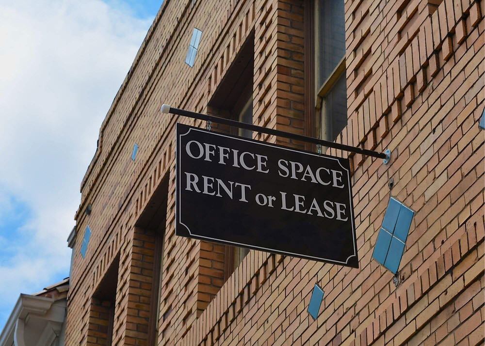 Is Leasing a Commercial Property Right for Your Business?
