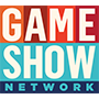 gameshownetwork (1).png