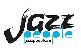 site-black-Logo-JP.jpg