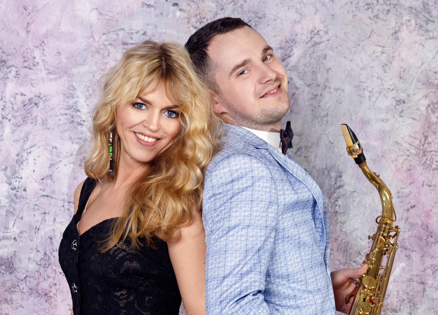 FRI`ZZ Duo  (Jazz, Pop, Lounge)