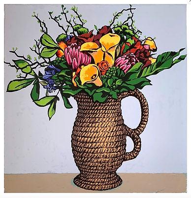 Large Vase_Frizzell.jpg