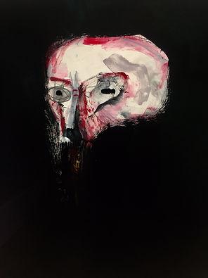 SkullWhiteonBlack.jpg
