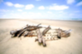 Ship's Graveyard.jpg