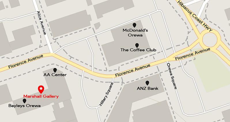 marshallgallery_map2.jpg