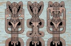 Fane Flaws Matakana Gallery