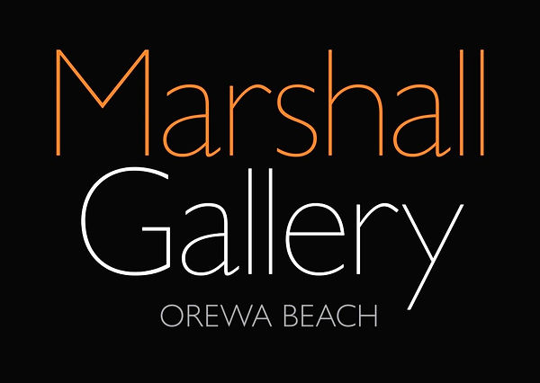 MarshGall_Postcard_A6_Jan20_FIN%2520copy