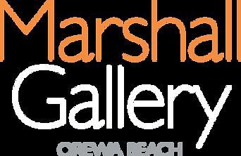 MarshGall_Web_Logo_REV_Feb20_417x271px.p