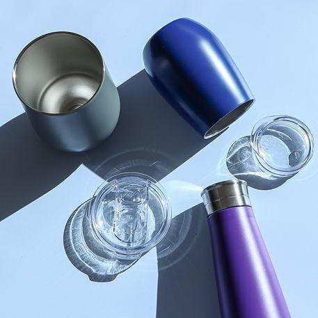 Drinkware-2.jpg
