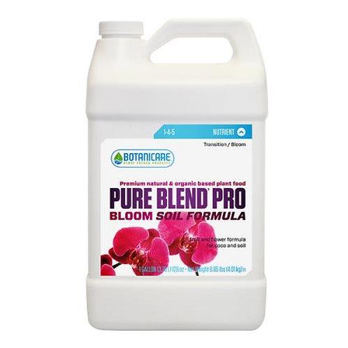 Botanicare® Pure Blend® Pro Soil 1 - 4 - 5, quart