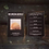 Thumbnail: Lion's Mane Outdoor Mushroom Log Kit