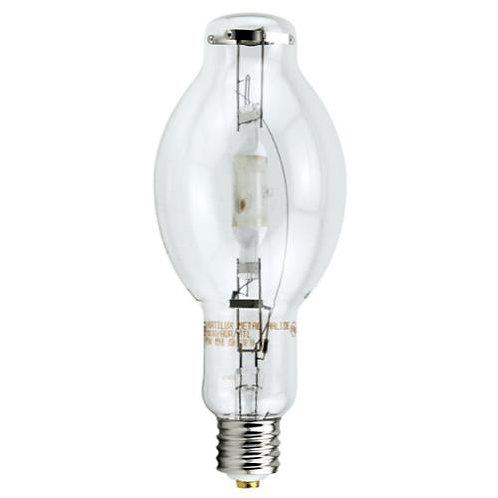 Eye Hortilux MH 400 Watts Standard Metal Halide Lamps