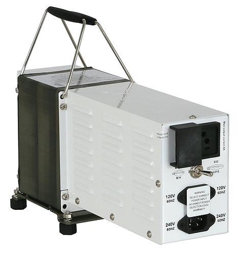 Sun System® Hard Core®  HPS/MH 1000 Watt 120/240 Volt