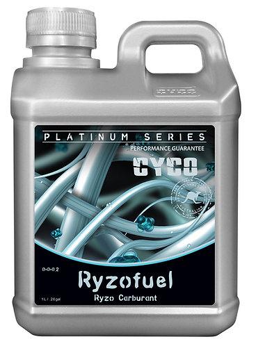 CYCO Ryzofuel 1 Liter