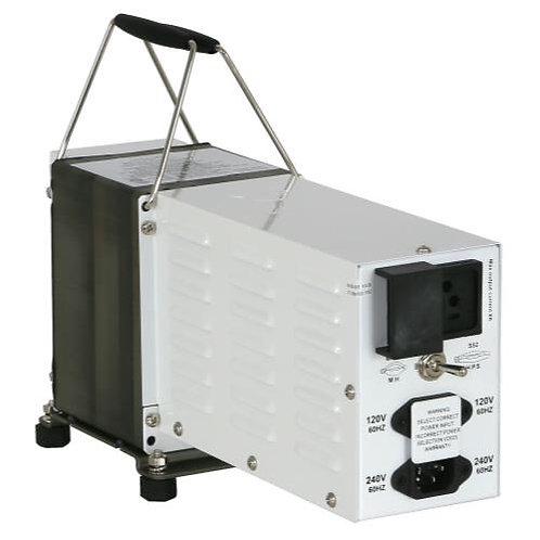 Sun System® Hardcore Ballast 1000w 120//240v