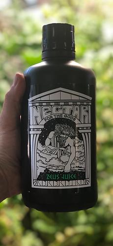 Zeus Juice Quart