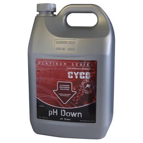 CYCO pH Down