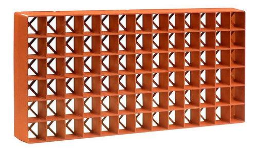 Grodan® Gro-Smart™ Tray Insert