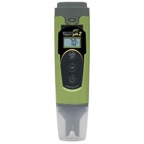 Oakton® Ecotestr™ pH 2