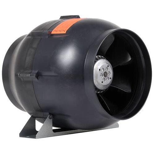 Can-Fan Max Fan 8 in HO 932 CFM 3 Speed  The Max-Fan® is the first fan that has
