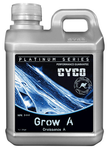 CYCO Grow A 1 Liter