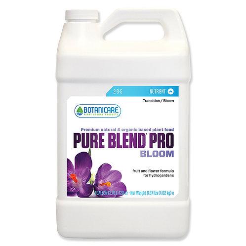 Botanicare Pure Blend Pro Bloom, gal