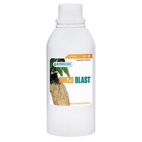 Botanicare® Rhizo Blast®, 275ml