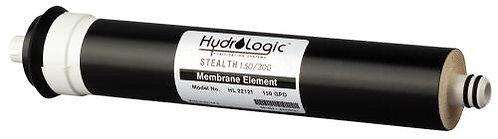 Hydro-Logic Stealth RO 150/300 Membrane