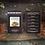 Thumbnail: Chestnut Outdoor Mushroom Log Kit