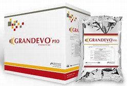 Grandevo Chromobacterium, 1 lb
