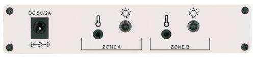 Sun System 1 Etelligent™ Controller Complete Kit