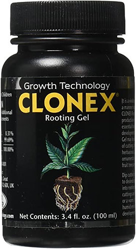 Clonex® Rooting Gel 100ml