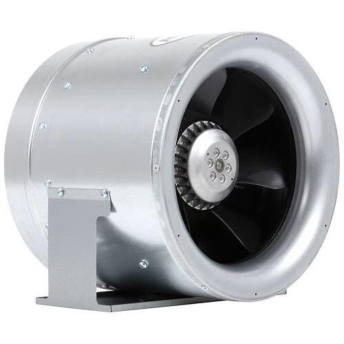 Can-Fan Max Fan 10 in 1019 CFM  The Max-Fan®