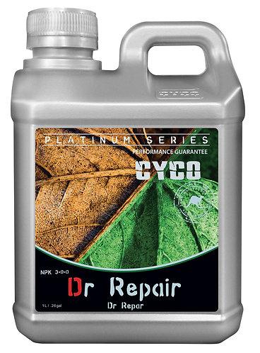 CYCO Dr. Repair 1 Liter