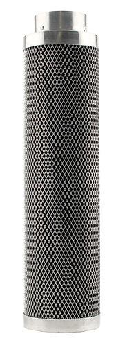 Phresh Filter 4 in x 12 in 200 CFM