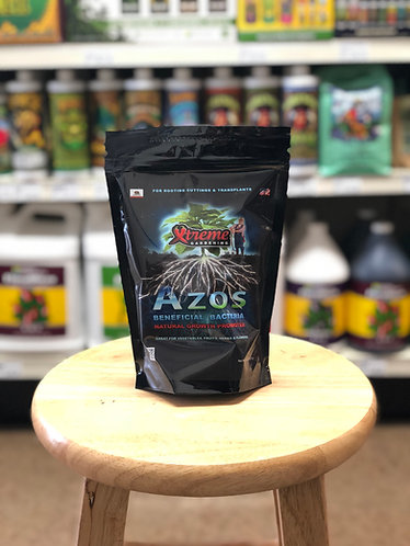 Xtreme Gardening Azos, 6 ounces