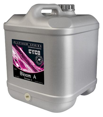 CYCO Bloom A 20 Liter