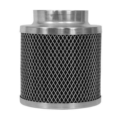Phresh Intake Filter 4 in x 6 in 140 CFM